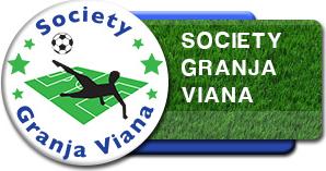 Society GV