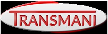 Transmani